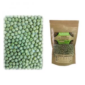 Кресс-афилла для проращивания, 500 г