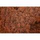 Кокосовый торф, 500 г